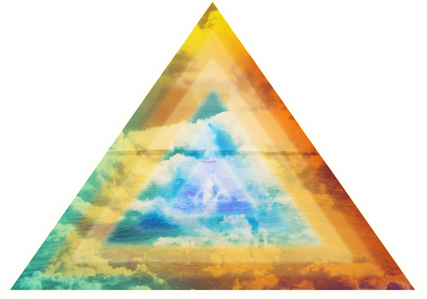 colourpyramid