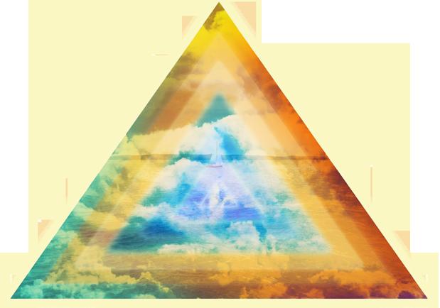colourpyramid